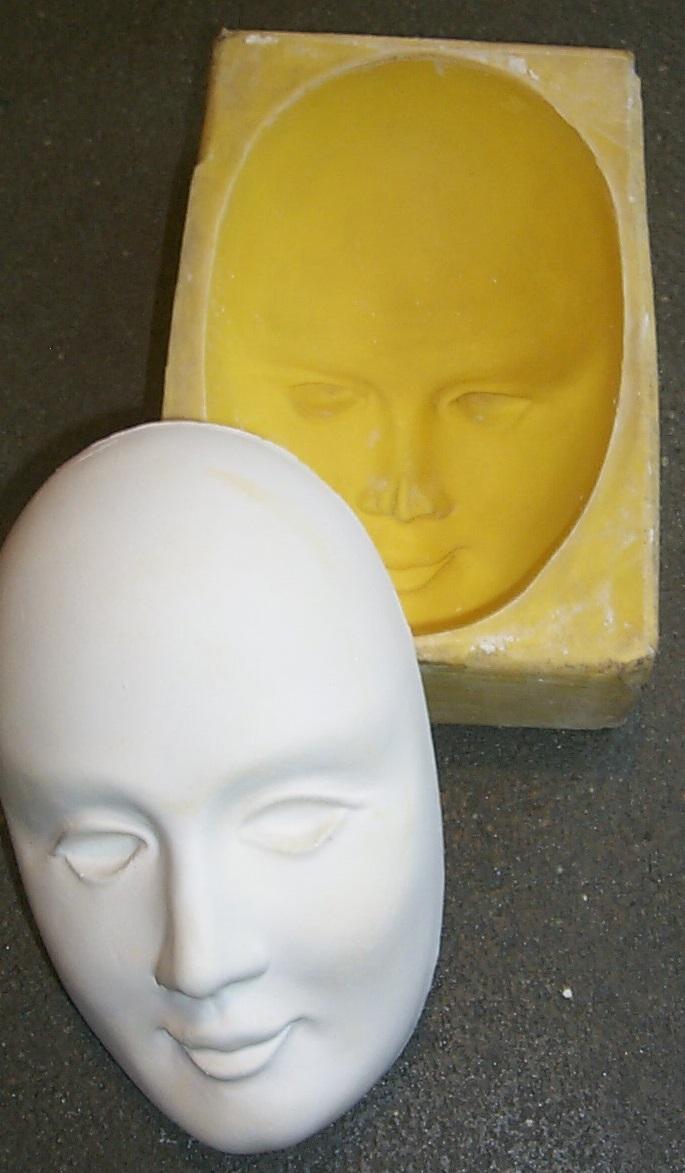 Mal masker